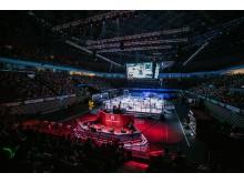 RoboMaster 2017 23