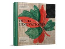 Bokomslag, Dolda innovationer