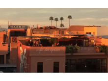 Cafe Des Epices Marrakech Top Cafes_Source NOSADE