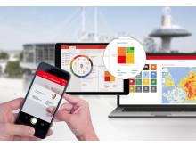 Kundenbeziehungsmanagement: Die Highlights der CeBIT 2017