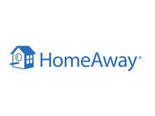 HomeAway, partner i tävlingen #HomeAwayArlanda