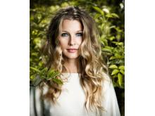 Pernilla Andersson kommer till Nyköpings Teater den 4 maj
