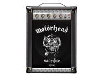Motörhead Sacrific Shiraz Bag-In-Box