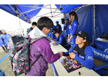 2019041503_004xx_JMX_Rd1_岡野選手_4000