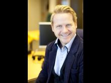 Anders Wistam_Microsoft