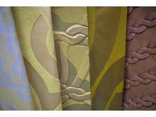 EXIT16 - Drua Sif Simone, textildesign