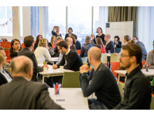Rethinking Learning Innovationsprocess 20/1-2015