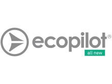 ecopilot_allnew_rgb