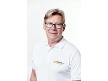 Geir Eide - Komplett Apotek