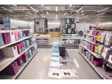 Uusi myymälä Vantaa helmikuu 2017