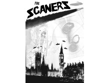 The Scaners