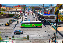 FlixBus USA_1