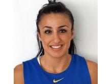 Maria Gültekin Kazan 2013