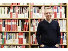 Sven Werner - 20180116 - idafridvall