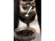 Ren lakrits från Italien - naturligt söt