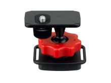 Ricoh WG-1M actionkamera tillbehör O-CM1535