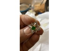 Stolen jewellery [7]