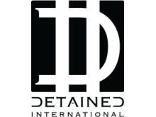 DI DH DETAINED INT LOGO PNG