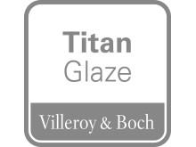 TitanGlaze