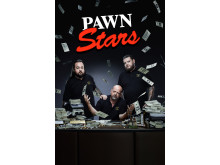 Pawn Stars HISTORY