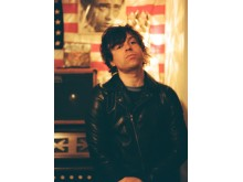 Ryan Adams pressbild