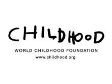 World Childhood Foundation