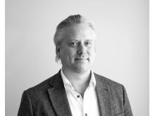 Daniel Svensson ny CFO i NetOnNet
