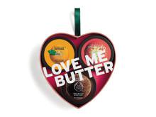 Love Me Butter