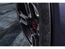 MINI John Cooper Works GP, kuva 1