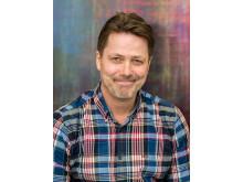 Jan Vikström, Grundare och ägare Lärande i Sverige AB