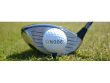 Golf när det är som bäst