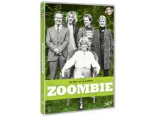 Zoombie dvd packshot