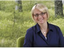 Lena Nordgren, SEKAB