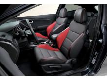 Hyundai i30 Turbo - 6