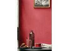 Pink Noveaux ur kollektionen ad.pashmina