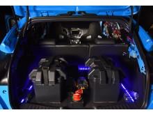 Ford_Lights_23
