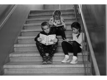 optolexia kid reading17