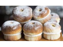 K-märkt patisserie och bageri
