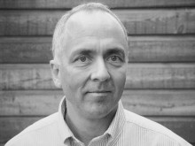 Professor Flemming Pociot, Johnny Ludvigsson-pristagare 2015