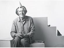 A Celebration of Sound - John Cage 100 år