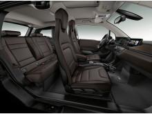 BMW i3 ja BMW i3s saavat uudet akut, kuva 12