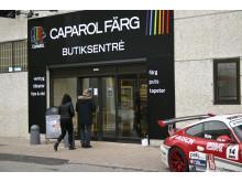 Caparols butik i Upplands Väsby (4)
