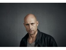 Mark Strong1