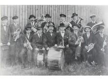 Sagene Hornmusikkforening