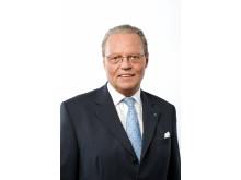 SIGNAL IDUNA: Michael Petmecky wechselt in den Ruhestand