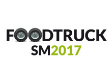 Food Truck-SM