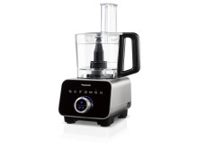 Panasonic Expands Its Range of Kitchen Appliances, Introducing the MK-F800 Food Processor