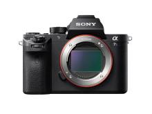 Sony breidt Imaging PRO ondersteuningsprogramma uit naar Nederland