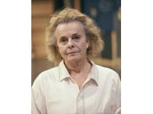 Marie Göranzon (pressbild)