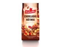 Estrella Chokladig Nötmix